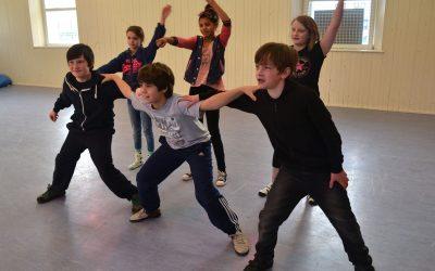 Ullapool-Youth-Dance-Company-Rehearsal